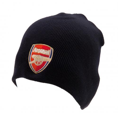 Čiapka Arsenal FC NV CR