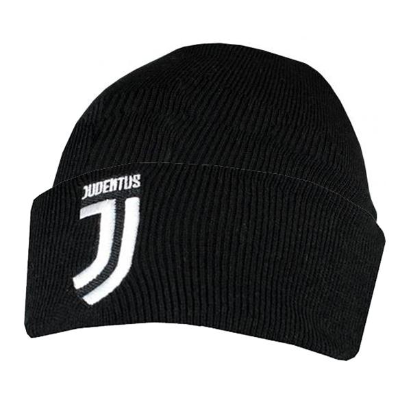 Čiapka Juventus FC TU