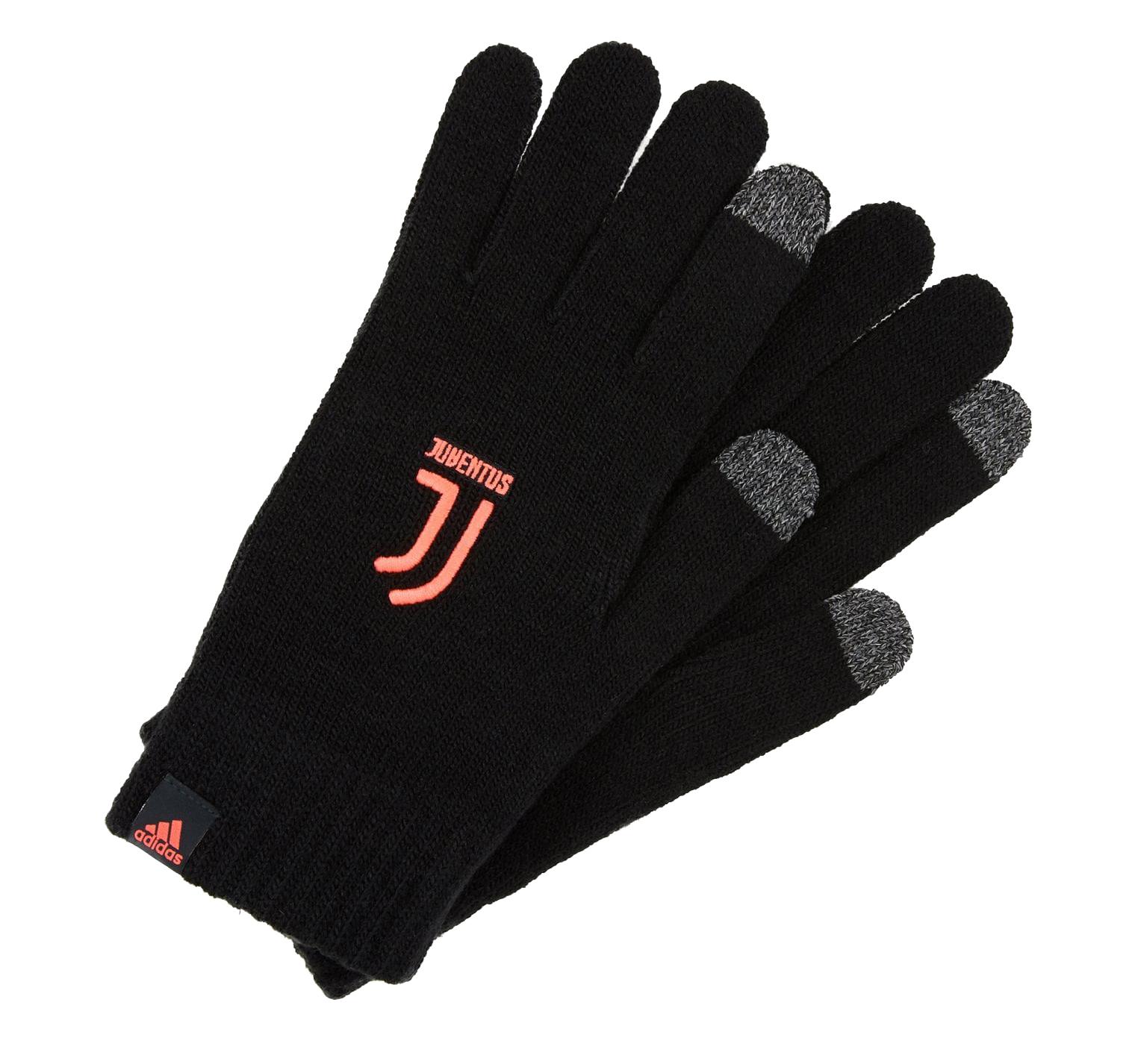 Rukavice Juventus FC Adidas
