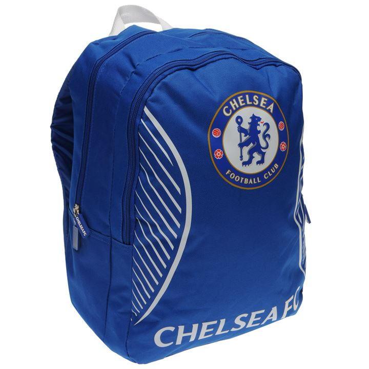 Ruksak Chelsea FC Team