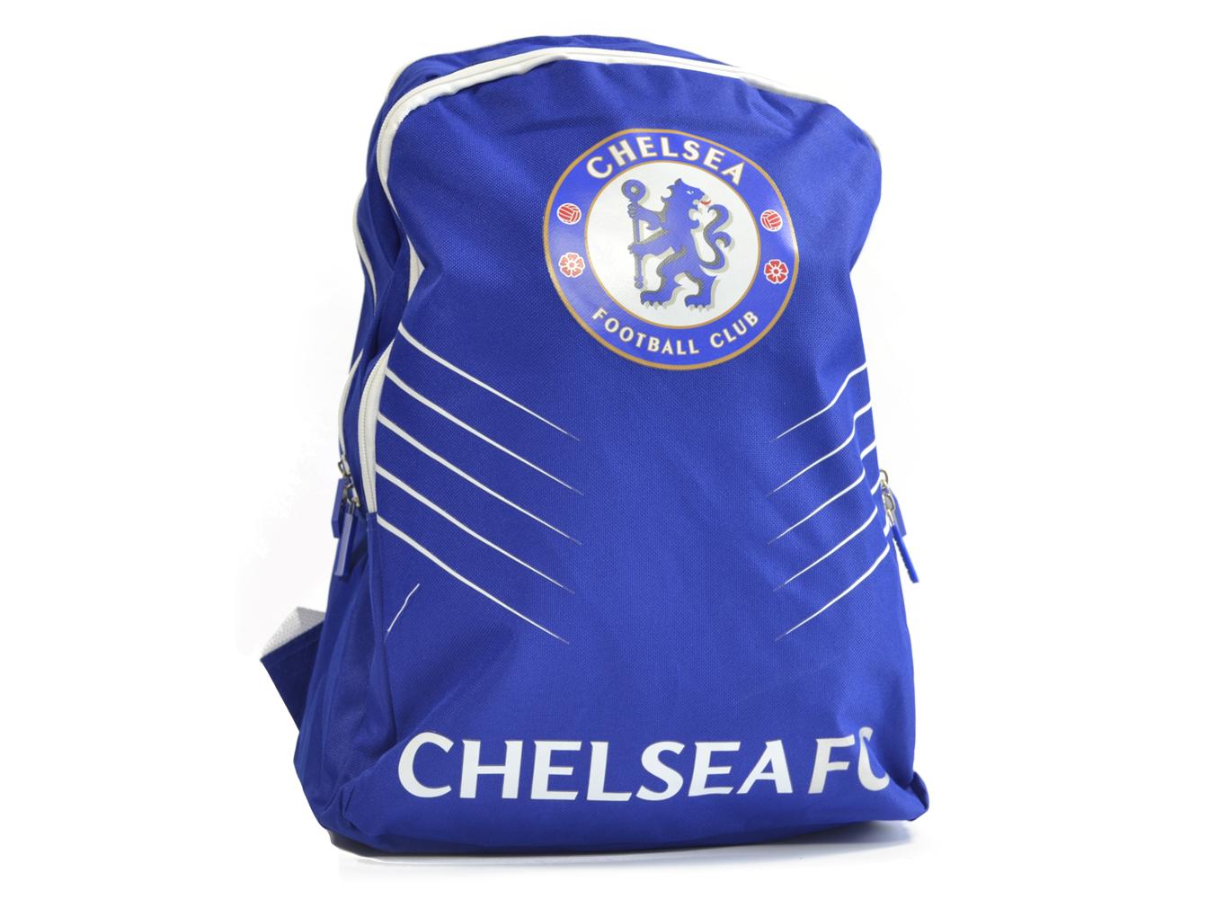 Ruksak Chelsea FC Spike