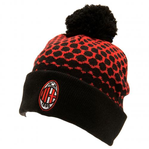 Kulich AC Miláno