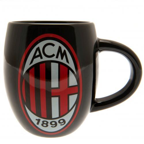 Hrnček AC Miláno Tub