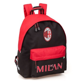 Batoh AC Miláno