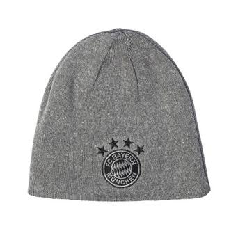 Čiapky FC Bayern München - obojstranná