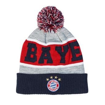 Kulich FC Bayern München