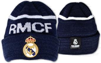 Čiapky Real Madrid CF CFR