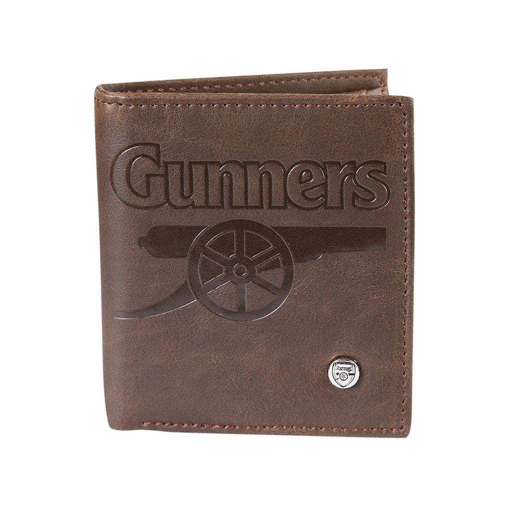 Peňaženka Arsenal FC Gunners