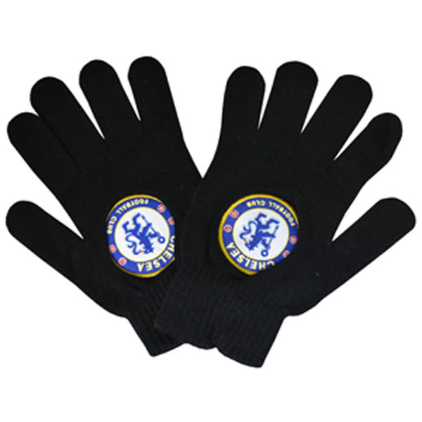 Rukavice Chelsea FC