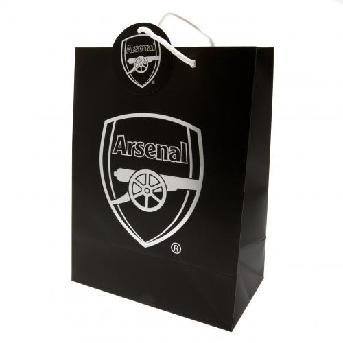 Darčeková taška Arsenal FC