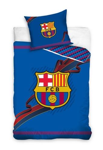 Futbalové obliečky FC Barcelona WS